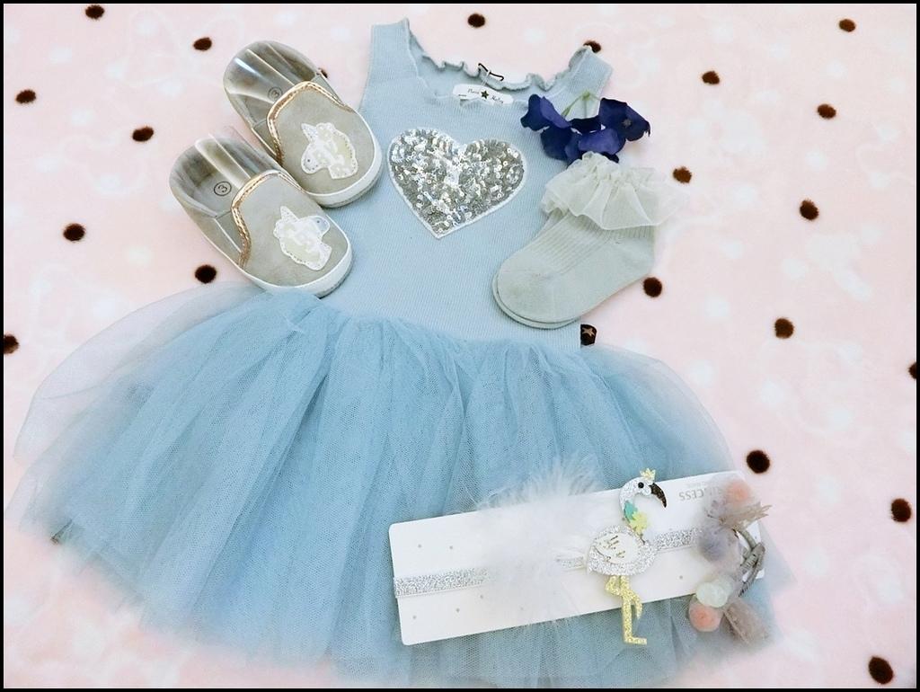 UN BABY %26; KIDS嬰幼兒童裝店0.JPG