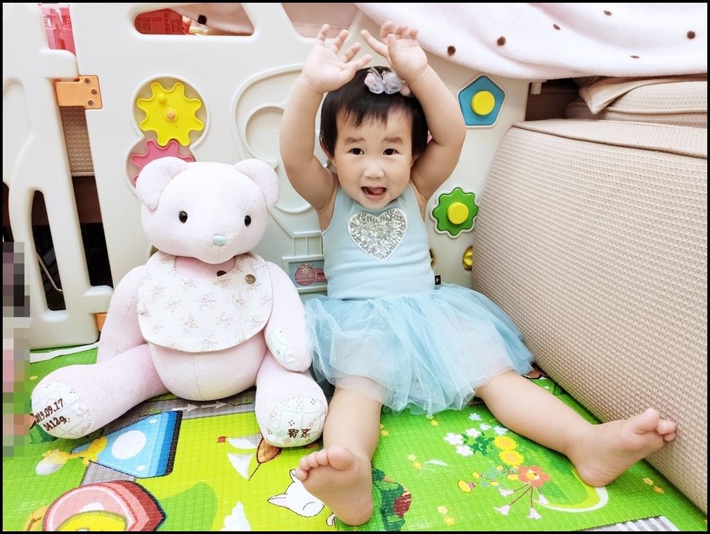 UN BABY %26; KIDS嬰幼兒童裝店5.jpg