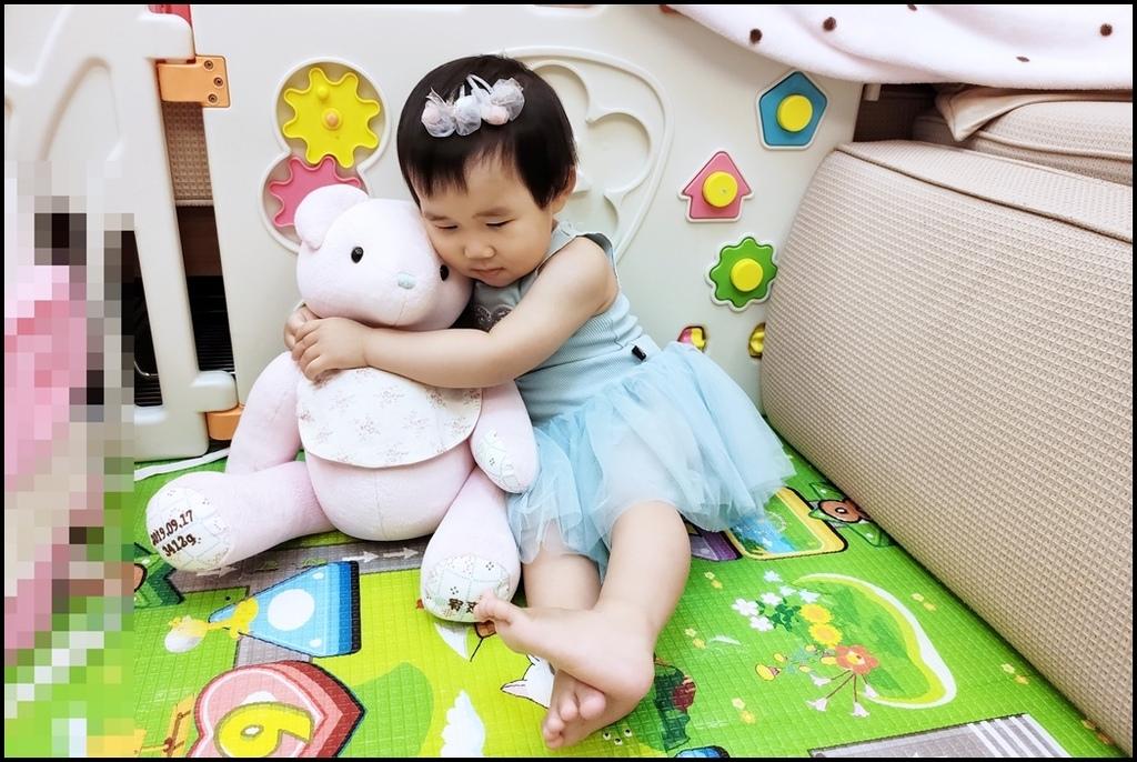 UN BABY %26; KIDS嬰幼兒童裝店6.jpg