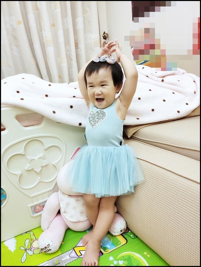 UN BABY %26; KIDS嬰幼兒童裝店12.jpg