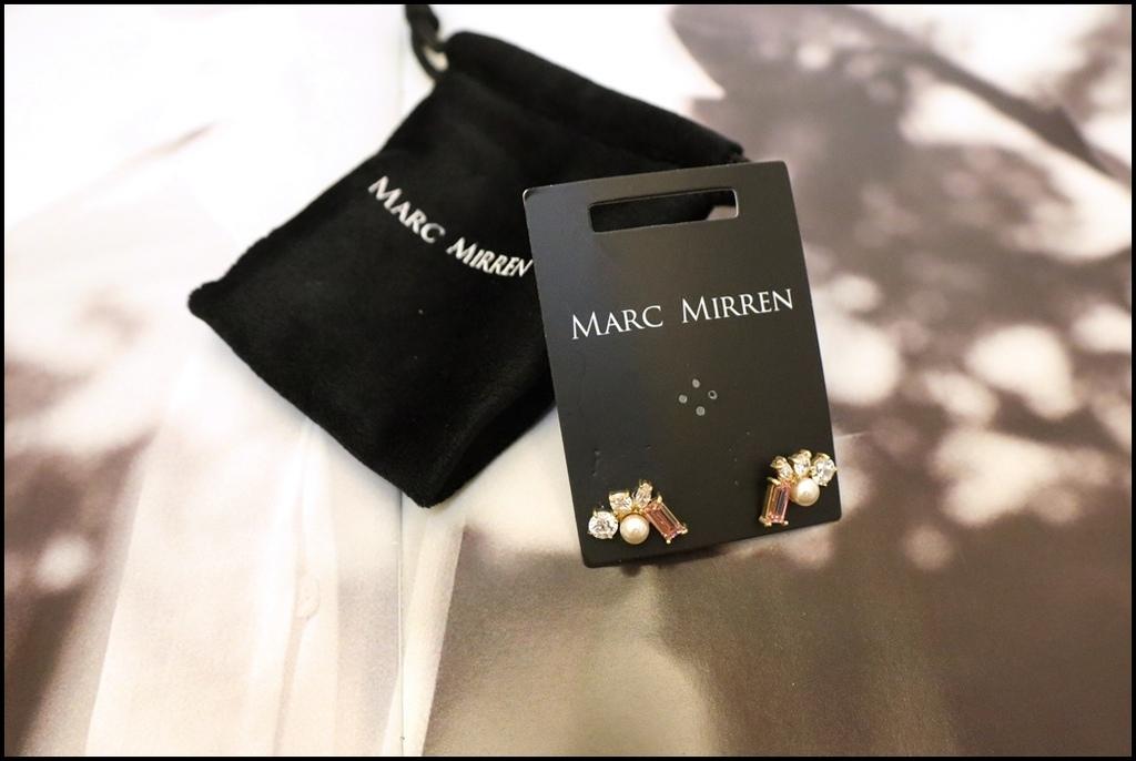 Marc Mirren 瑞典輕珠寶5.JPG