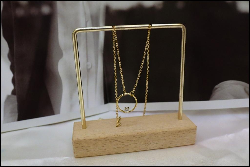 Marc Mirren 瑞典輕珠寶3.JPG