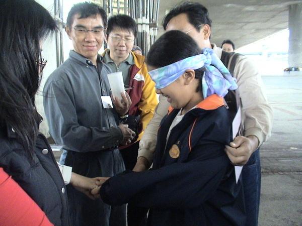 http://f8.wretch.yimg.com/rachel0117r/10/1730255967.jpg