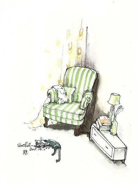 第1 堂椅子 (1).jpg
