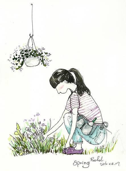 花園與我(女巫花草旅繪_.jpg