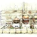 廚藝教室14.jpg