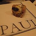 PAUL 068.jpg