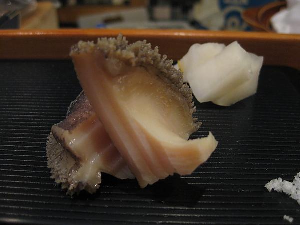 游壽司 118.jpg