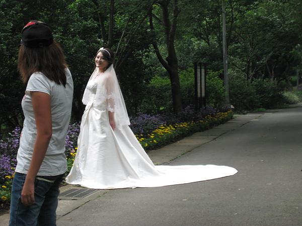 婚紗&15區 034.jpg