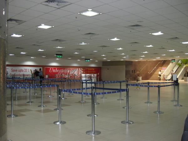 2009 印度旅遊 001.jpg