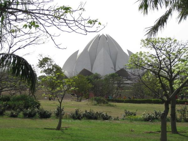 2009 印度旅遊 019.jpg