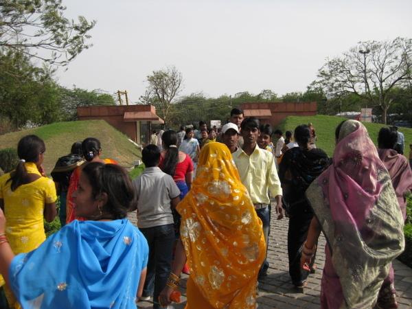 2009 印度旅遊 024.jpg