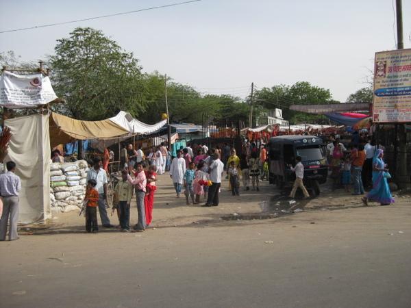 2009 印度旅遊 029.jpg