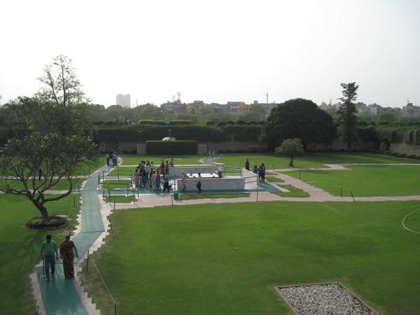 2009 印度旅遊 031.jpg