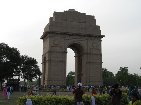 2009 印度旅遊 039.jpg