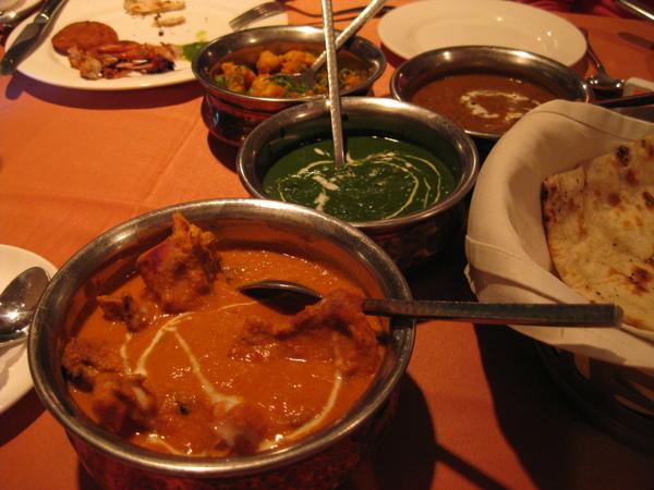 2009 印度旅遊 104.jpg