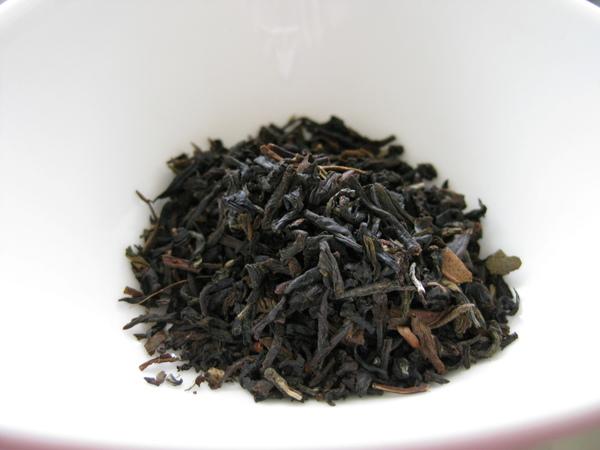 芒果茶沖泡 004.jpg