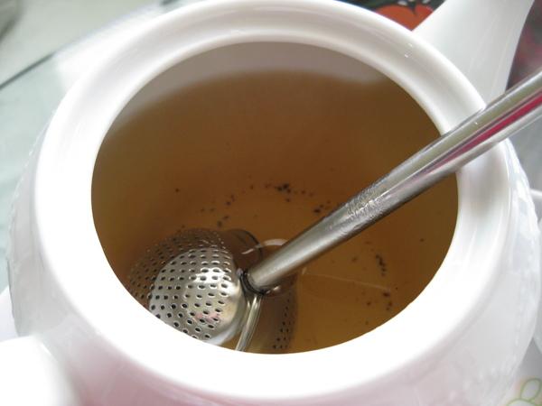 芒果茶沖泡 012.jpg