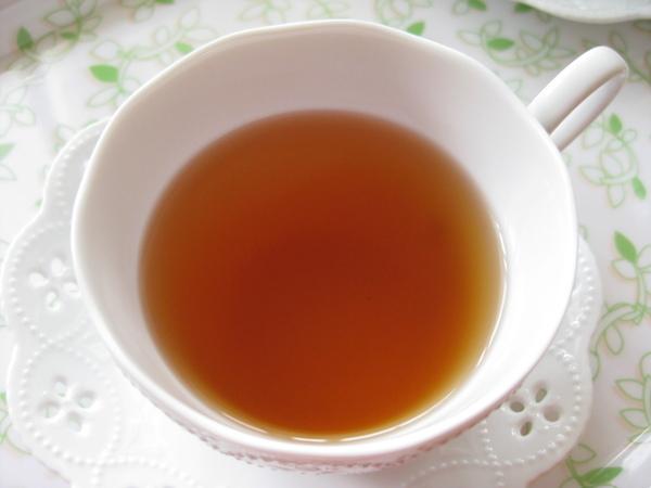 芒果茶 001.jpg