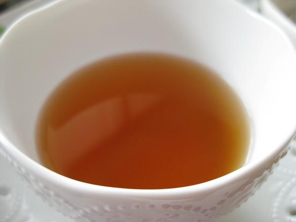 芒果茶沖泡 014.jpg