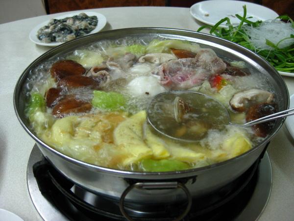 清香沙茶火鍋 020.jpg