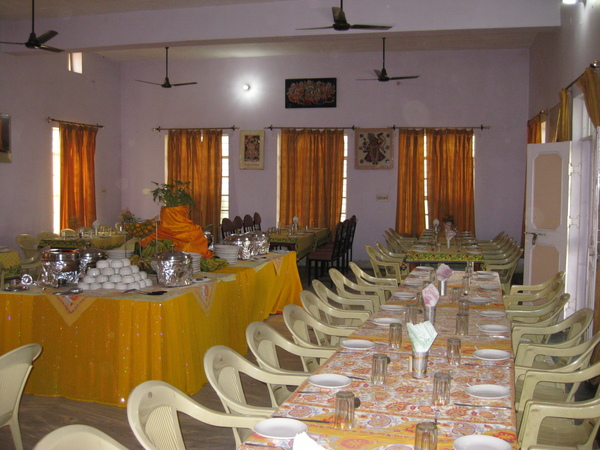 2009 印度旅遊 138.jpg