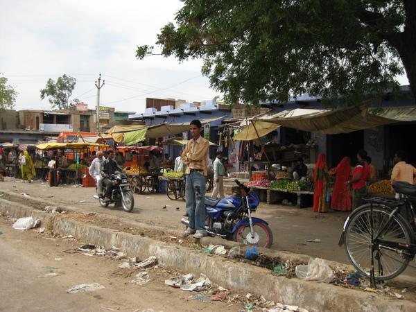 2009 印度旅遊 171.jpg