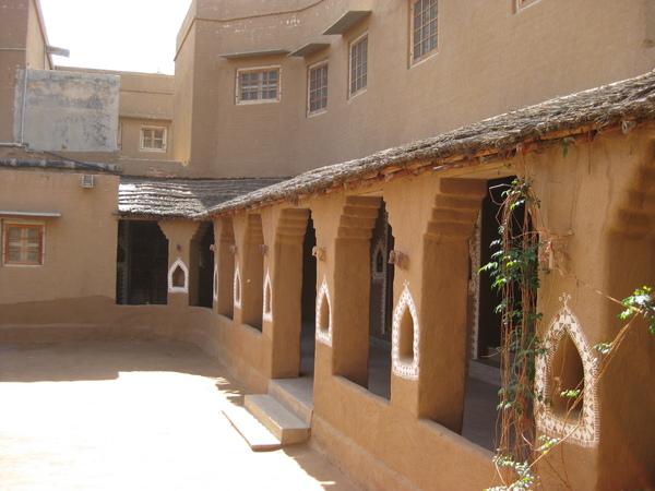 2009 印度旅遊 208.jpg