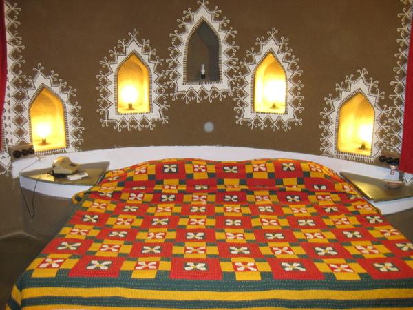 2009 印度旅遊 204.jpg