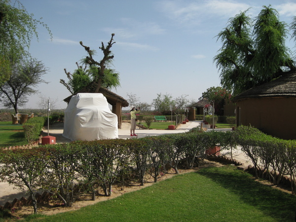 2009 印度旅遊 219.jpg