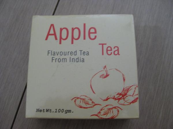 寧夏&茶 016.jpg