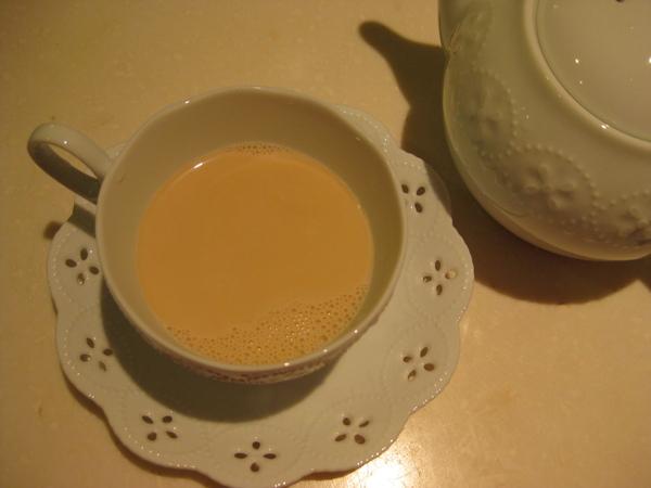 信林&拉茶 156.jpg