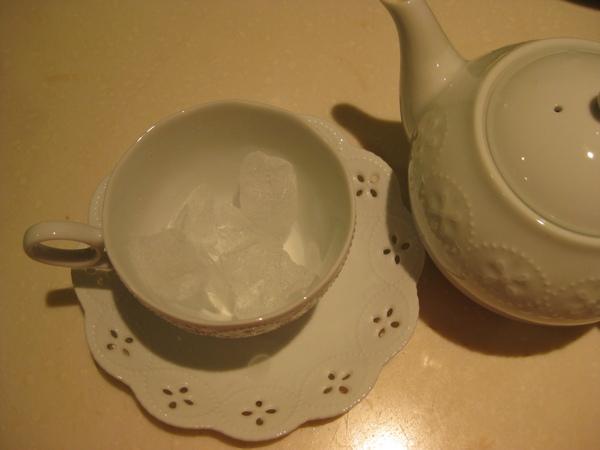 信林&拉茶 158.jpg