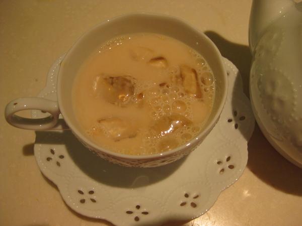 信林&拉茶 160.jpg