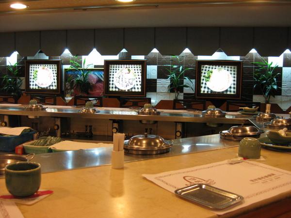 信林&拉茶 121.jpg