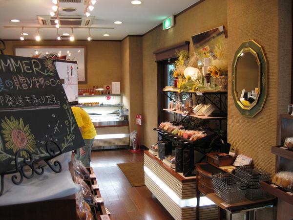 200908東京之旅 236.jpg
