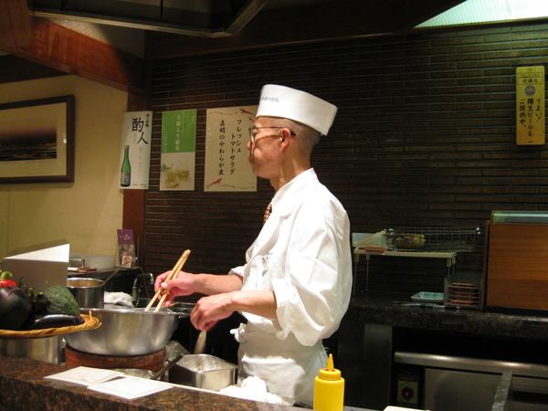 200908東京之旅 193.jpg