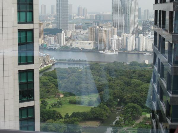 200908東京之旅 342.jpg