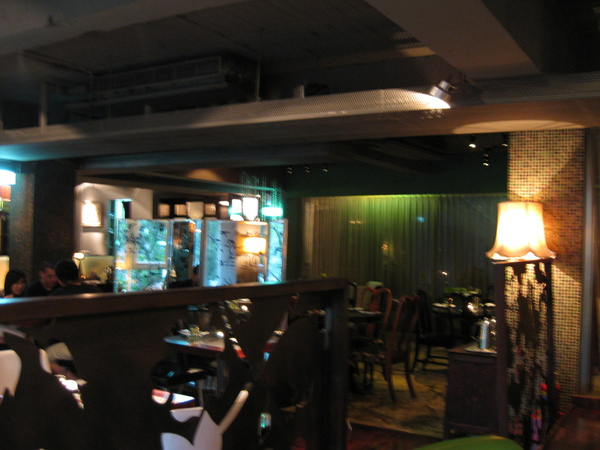 200908宜蘭&錦富 001.jpg