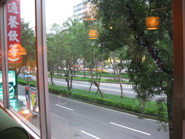 200908宜蘭&錦富 004.jpg