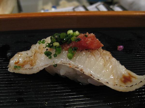 游壽司 173.jpg