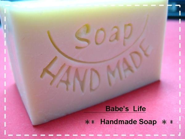 No22 老祖母橄欖皂(蘋果香)1