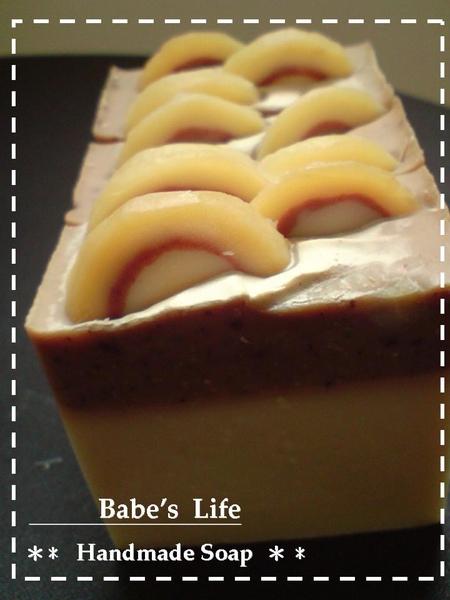No63 桑白皮起司蛋糕2