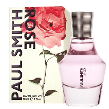 Paul Smith Rose.jpg