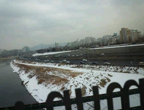 Korea.JPG 1.JPG