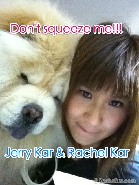 JerryKar_RachelKar-2.jpg