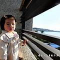 IMG_6444-035.JPG