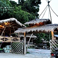 原始部落餐廳 (好好食~)
