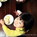 IMG_4845-037.JPG