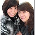 123IMG_0979.JPG